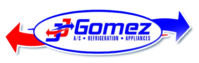 JJ Gómez Air Conditioning